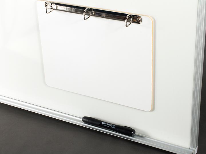 magnetic whiteboard marker board dry erase - Large Dry Erase Board